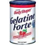 Weider BS Gelatine Forte 400 g