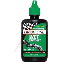 Finish line Cross Country 60 ml wet