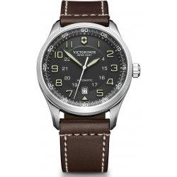 a3af1949b victorinox swiss army hodinky - Nejlepší Ceny.cz