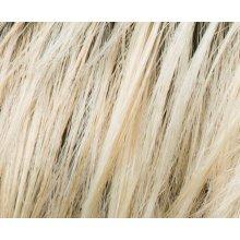 Hairpower paruka Ginger Large mono – velikost 56 – 58 cm champagne mix