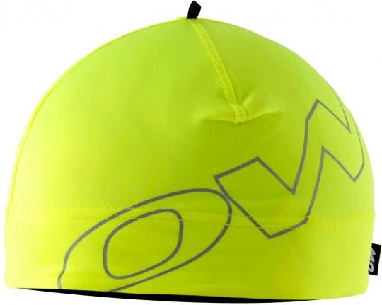 cc4f117f7ba ONE WAY Godi Lycra Hat od 224 Kč - Heureka.cz