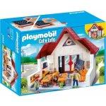 Playmobil 6865 Škola