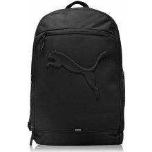 4fae30011 Puma Buzz Backpack black