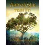 Astrológia rastlín