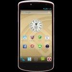 Prestigio MultiPhone 7500 16GB