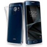 Pouzdro SBS Aero Samsung Galaxy S7 Edge čiré