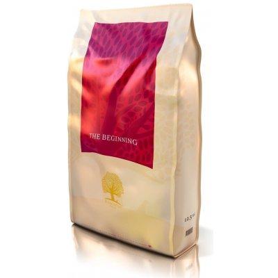 Essential Beginning 12kgEssential Foods the Beginning 12,5 kg