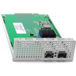 Cisco IM-2-SFP-10GB