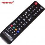 Dálkový ovladač Samsung AA59-00741A