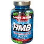 Aminostar HMB 100 tablet