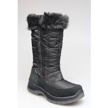 Zdravotní obuv zimní Santé