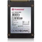 "Transcend SSD330 64GB, 2,5"", MLC, TS64GPSD330"