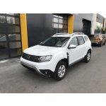 Dacia Duster 1.5 dCi Manuál Comfort