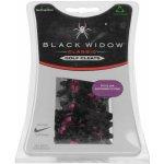 Softspikes Black Widow