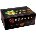 Recenze Biogena Maxi Majestic Tea 60 sáčků