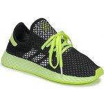 Adidas Deerupt Runner Černá - Vyhledávání na Heureka.cz c7bd844a0f