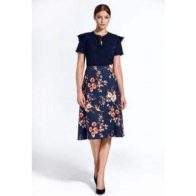 Colett sukně 128421