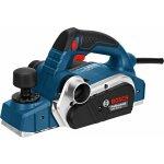 Bosch GHO 26-82 0.601.5A4.301