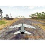 Battlefield 1942: Vietnam