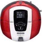 HOOVER RBC 040/1011