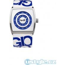 Gio-Goi blue