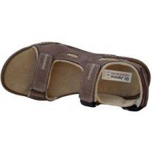Pánské sandále