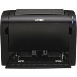 EPSON AL-M1200 DRIVER WINDOWS 7 (2019)