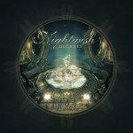 NIGHTWISH - Decades CD