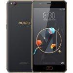 Nubia M2 Lite 4GB/32GB na Heureka.cz