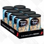 Recenze Nescafé frappé 275 g