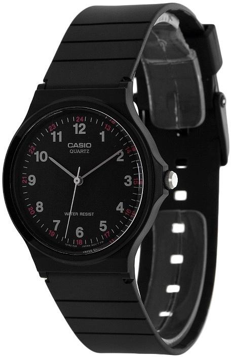 Casio MQ-241B od 295 Kč - Heureka.cz a6956827e8
