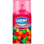 Ozon náhradní náplň Bonbon 260 ml