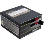 Chieftec 1000W GPM-1000C
