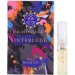 Amouage Interlude parfémovaná voda pánská 2 ml vzorek
