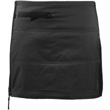 f88a129e1d62 Skhoop funkční zimní mini sukně Karin černá