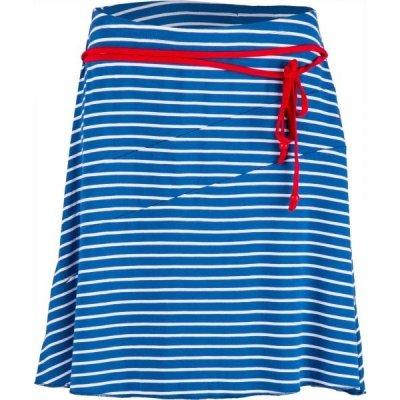 Willard ROSETTE dámská sukně modrá