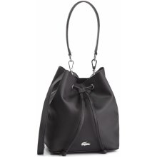 74336b97b Lacoste Bucket Bag NF2535DC Black