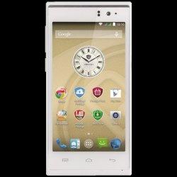 Mobilní telefon Prestigio MultiPhone 5455 DUO