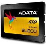 ADATA SU900 256GB, ASU900SS-256G