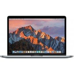Apple MacBook Pro MPXV2CZ/A