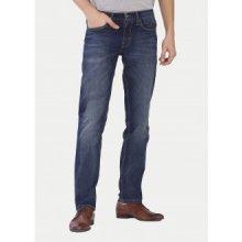 Levi´s pánské jeans 511 Slim Fit Crosstown