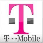 Sim karta T-Mobile - kredit 10Kč