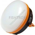 Flajzar Fishtron Neon RFL1