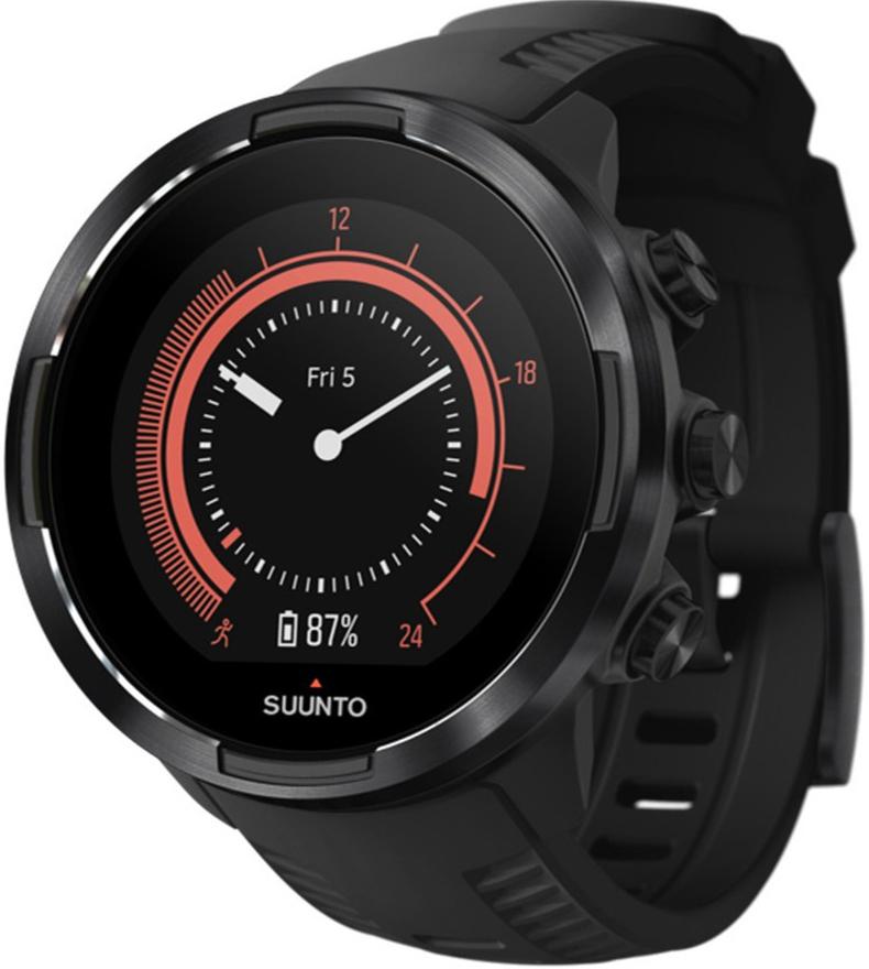 Nejlepší chytré hodinky 2019  0f18c5a9c58