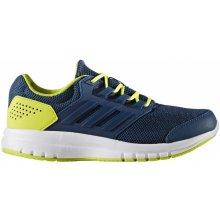 Adidas GALAXY 4 K Modrá