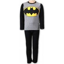 Setino chlapecké pyžamo Batman