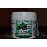 Bio-detox Zelená káva Green Coffee 6000 mg 600 tablet