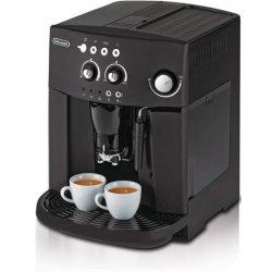 Espresso, kávovar DéLonghi ESAM 4000