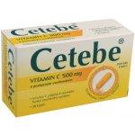 Cetebe imunity Plus Vitamin C 30 tablet
