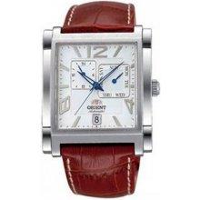 Orient FETAC005W